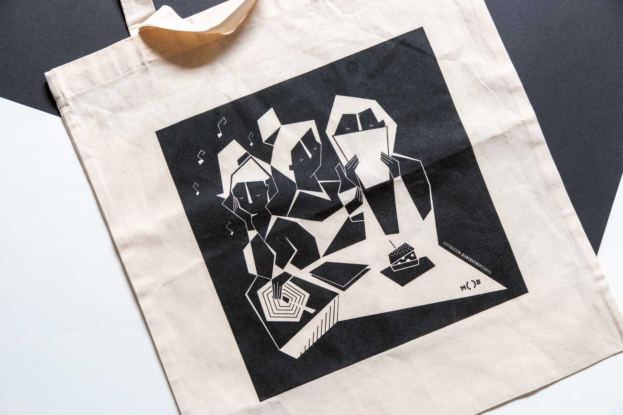 wedraw_totebag_photo©AnaKarinaPosadas